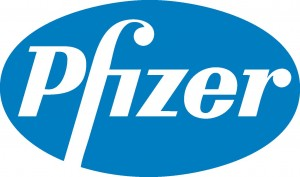 California Suit Alleges Blockbuster Pfizer Drug Has Little Benefit