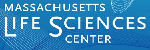 UMass Amherst Wins $100.5M in Grants From MA Life Sci Initiative