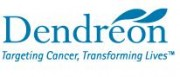 Analyst: Dendreon's Growth Stalling With Cancer Docs as Rival Gains