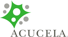 Acucela Pins Down $162M IPO in Japan to Develop Eye Drugs