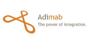 Adimab Turns Cash Flow Positive With GSK, Biogen Tech Transfer Deals