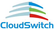 Cloudswitch Logo