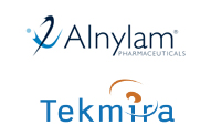 Alnylam to Pay Tekmira $65M to Settle RNAi Delivery Dispute
