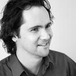 Patrick Faucher, co-founder and CEO of Nimbit
