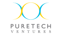 PureTech Ventures, JDRF Team Up to Form Type 1 Diabetes Startup Creator