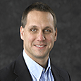 Christoph Westphal is chairman and CEO of Verastem