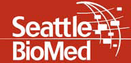 Seattle BioMed Nabs $10M NIAID Grant to Develop HIV Vaccines