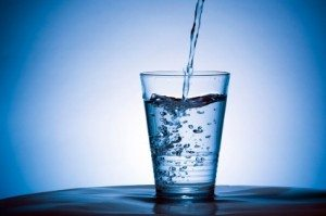 Apana Gulps Down $11M to Help Costco, Other Clients Track Water Use
