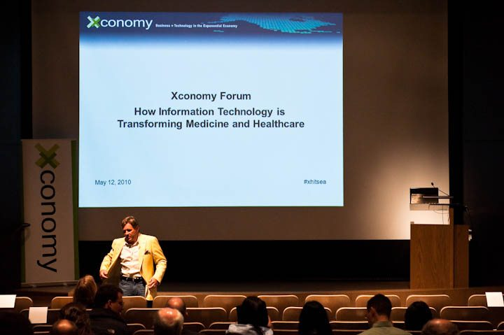 xconomy-forum-12may10-33