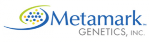 Metamark Inks Potential $365M Deal with J&J For Cancer Marker Discovery