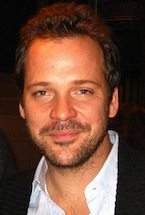 Peter Sarsgaard (photo: Patrick McBryde)