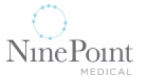 NinePoint Gets $34M From Corning, Others, For Medical Imaging Tech