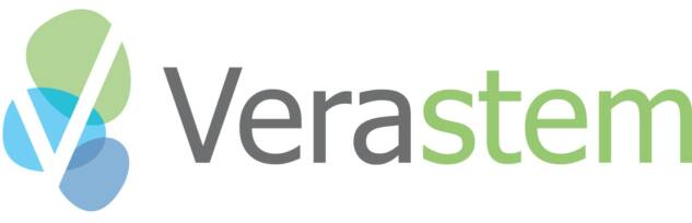 Verastem Sinks as Mesothelioma Study Halted For Futility
