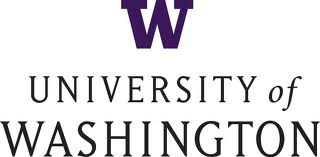 Foundation Gives $31.2M to Support UW Entrepreneurial Researchers