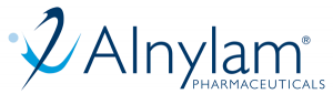 Alnylam Stock Climbs on Positive Early Trial for Amyloidosis