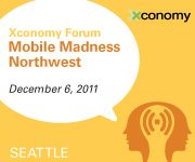 Mobile Madness NW