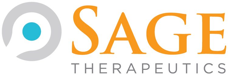 Sage Therapeutics Nabs $20M Series B From Third Rock, Arch