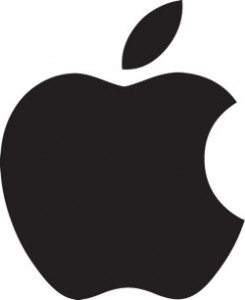 Apple Buys Emotient, A Digital Analyst of Consumer Feelings