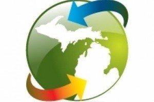 Accelerate Michigan Competition Unveils 2013 Finalists