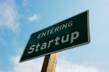Fueling Startups: New Firms Emerge on Texas Venture Capital Landscape