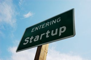 Michigan Pre-Seed Capital Fund Invests $1.5M in Six Startups