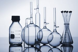 Life Sciences Roundup: Halozyme, Avalon Ventures, Auspex & More
