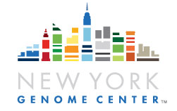 NY Genome Center, IBM to Bring Watson to Genomics