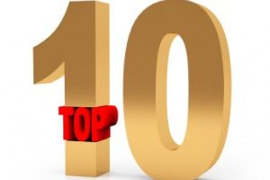 The Top 10 Traffic-Getting Stories at Xconomy San Diego