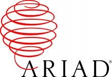 Ariad Sells Off Europe Hub, Drug Rights in $140M Incyte Deal