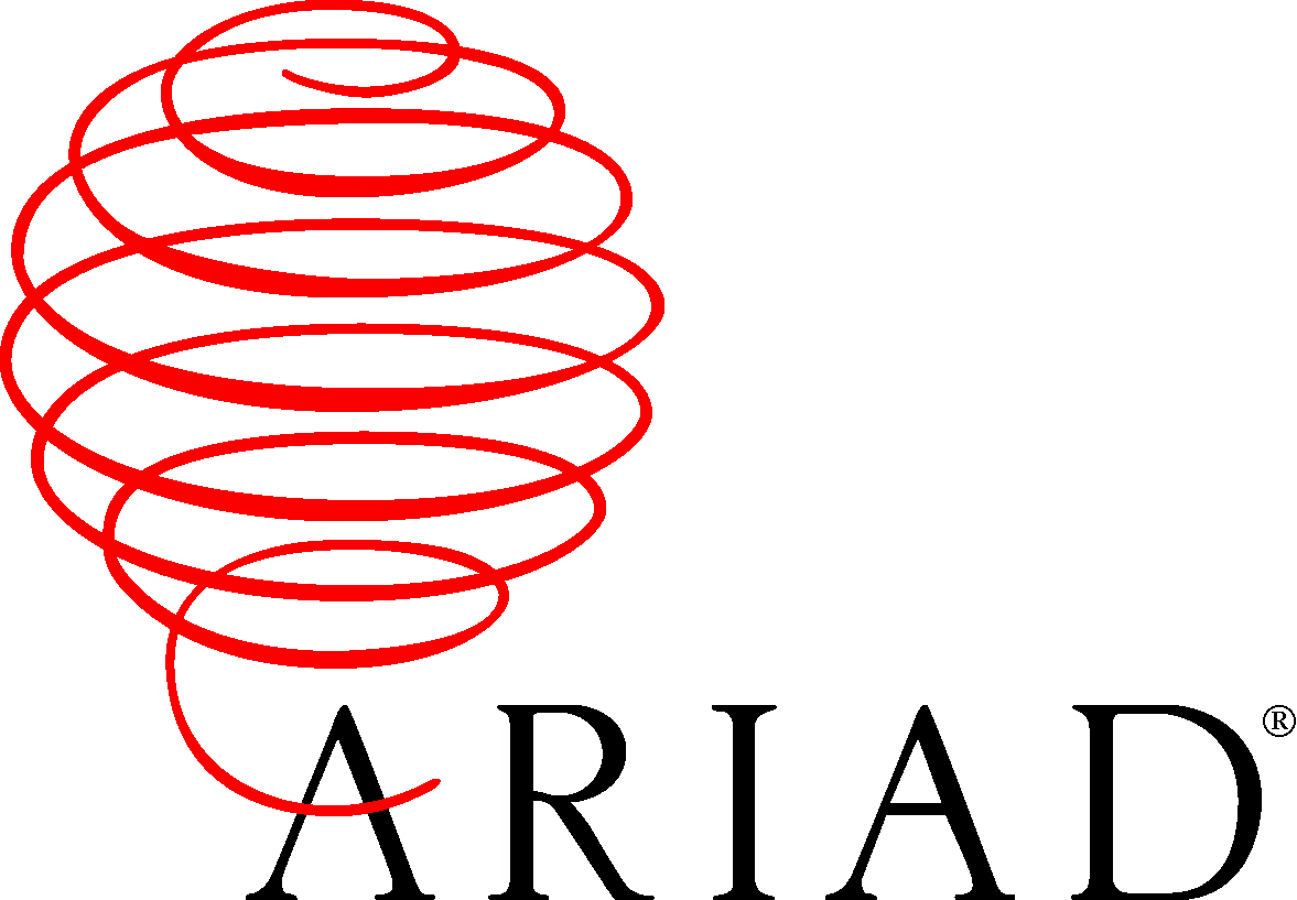 Ariad Loads Up With $200M Stock Deal, After Big Medical Meeting
