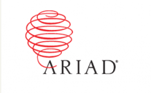 Axe Falls on Ariad's Workforce After Cancer Drug Blowup