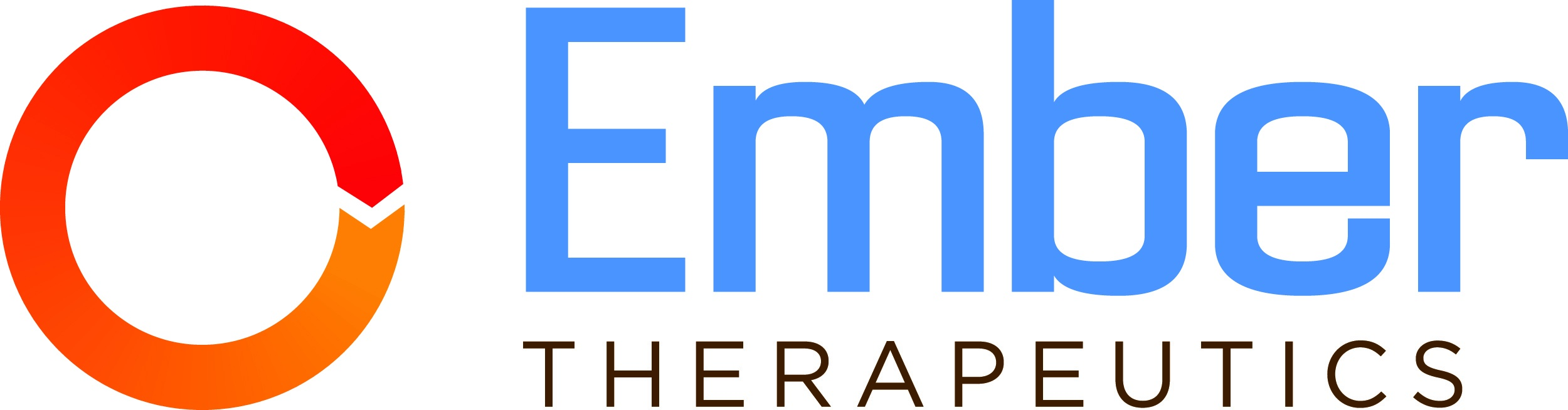 Third Rock Looks to Fight Fat in a New Way, With Ember Therapeutics