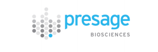 Hutch Spinoff Presage Biosciences Shuffles Management