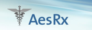 "AesRx Navigates ""Valley of Death"" to Get Sickle Cell Drug Into Trials"
