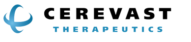 Cerevast Therapeutics Nails Down $6.6M for Ultrasound Stroke Device