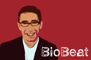The Few and the Proud: The Biotech Startup Class of 2012