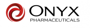 Amgen Agrees to Buy Onyx for $125 Per Share, or $10.4B