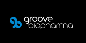 Groove Biopharma Snags $6M to Push the Frontiers With MicroRNA Drugs