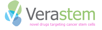 Verastem Switches CEOs as Westphal Steps Into Chairman Role