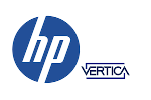 HP and Vertica expanding in Cambridge, MA