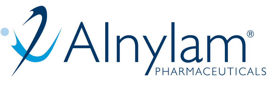 Alnylam Gets First Hint of Effectiveness for RNAi Cholesterol-Lowering Drug