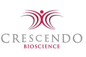 Crescendo Bioscience Takes Arthritis Into the World of Hard Data