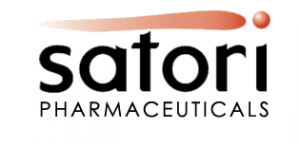 Satori Snaps Up $15M for Alzheimer's Drugs