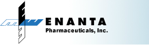 Enanta Enters HepC Big Leagues, With $34M Upfront From Novartis
