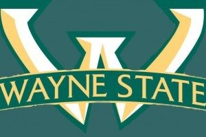 Wayne State Is MI Mobility Institute's First Educational Partner