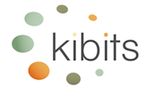 Xconomy: Kibits Cuts Through the Chatter with New Micro