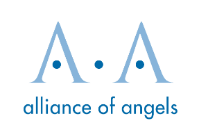 Alliance of Angels 300x200