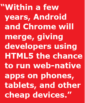 SiegelQuote.Android.Chrome.Merge