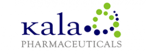 Kala Funnels $6.2M Into New Drugs for Eye and Lung Diseases