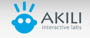 Akili Interactive Seeks to Make Video Games That Heal, Not Harm